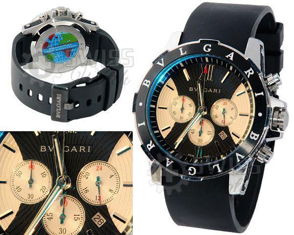 Копии швейцарских часов высокого качества! Купить